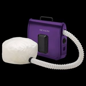 Revlon Bonnet Dryer for sale. New in box.